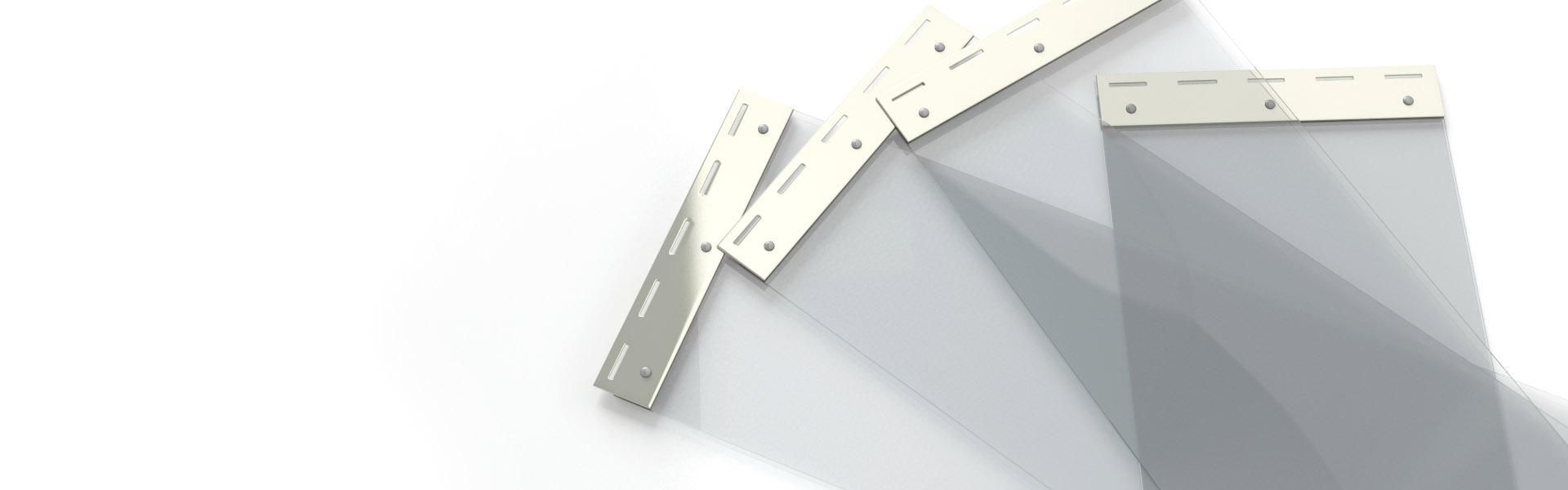 Slider_01-simateck-pvc-streifenvorhang
